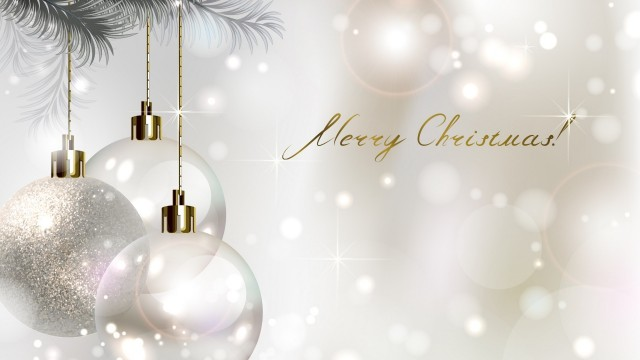 merry-christmas-celebrations-wallpaper