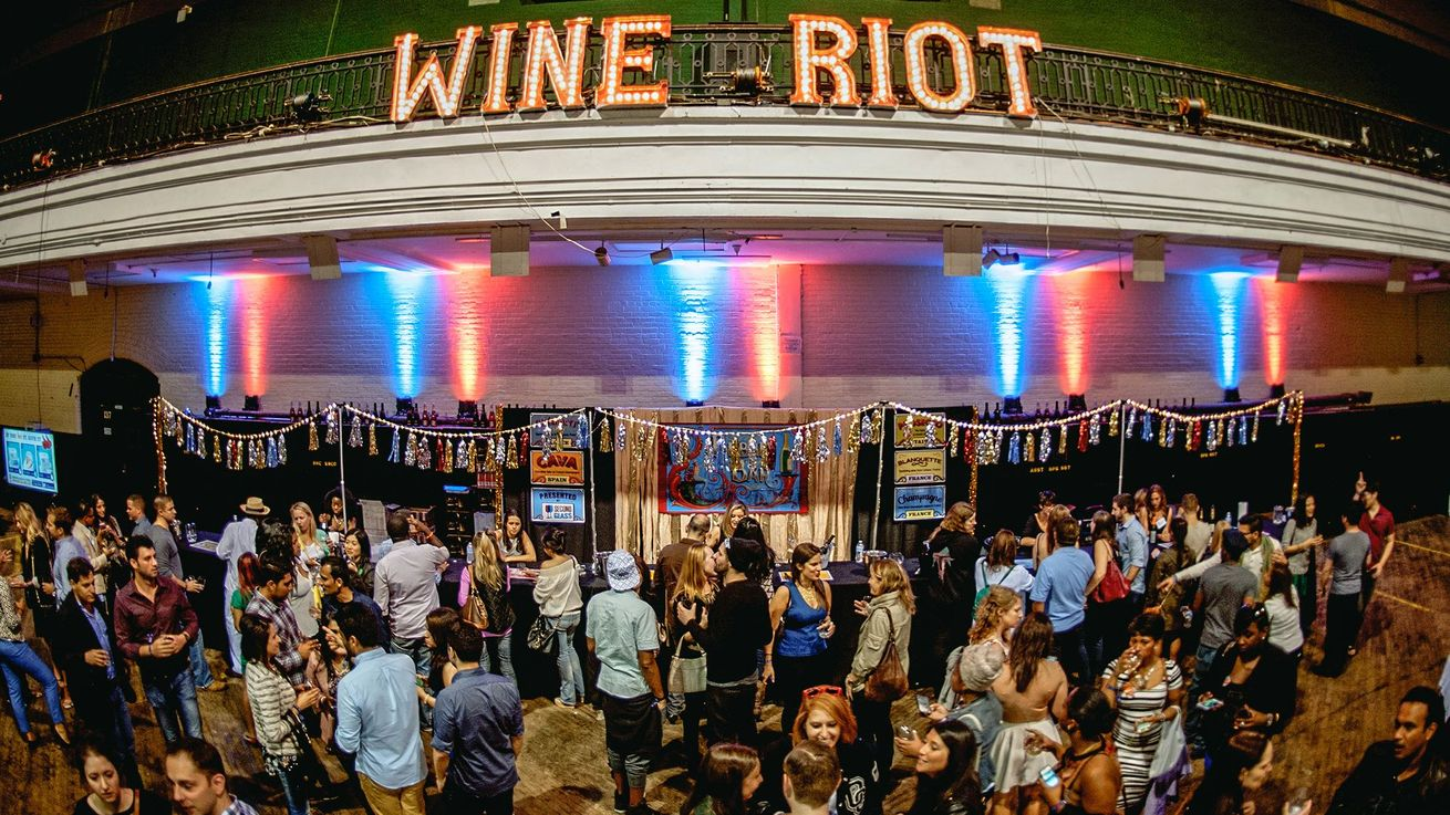 Chicago-Wine-Riot